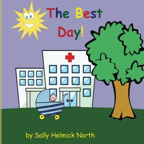 The Best Day! (Sneaky Snail Stories) pdf epub