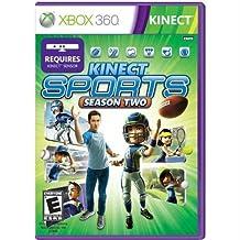 Kinect Sports 2 (Replenishment)