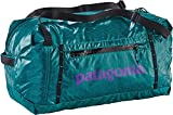 Patagonia Lightweight Black Hole Duffel 30L (True Teal)