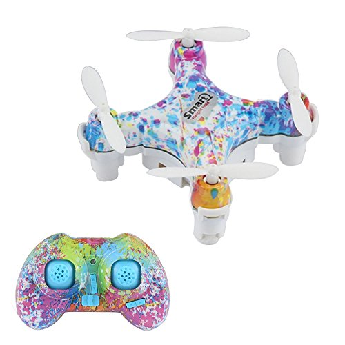 mini-pocket-height-hold-beginner-drone-sainsmart-jr-24-ghz-rc-nano-quadcopter-with-intelligent-fixed