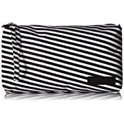 Ju-Ju-Be Onyx Collection Be Quick Wristlet, Black Magic