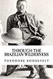 Theodore Roosevelt: Through The Brazilian Wilderness {Illumination Publishing}