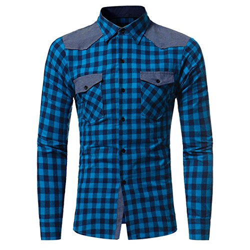 Men Shirt 2017 New Hot Sale