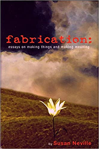 Download textbooks for free ebooks fabrication: essays on making.