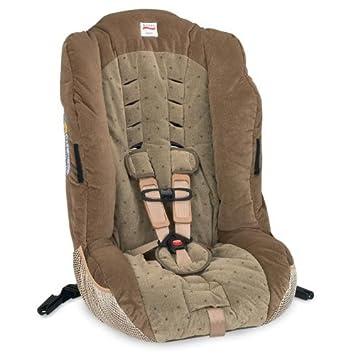 Amazon.com : Britax Regent Youth Car Seat, Huntington : Forward ...
