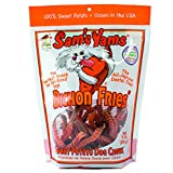 Front Porch Pets SAMS Yam's 9 Ounce Bichon Fries For Sale