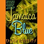Jamaica Blue | Don Bruns