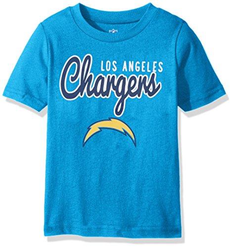 Air Force Toddler T-shirt - 8
