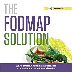 The FODMAP Solution