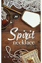 Spirit Necklace Paperback