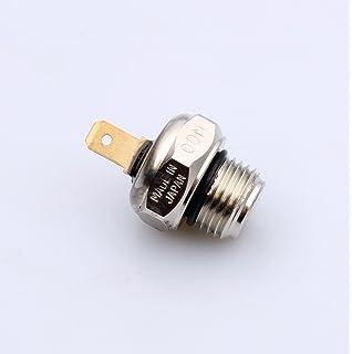 Bremshebel und Kupplungshebel Emgo 30-46901 30-76202