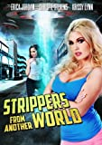 Strippers From Another World [Import]