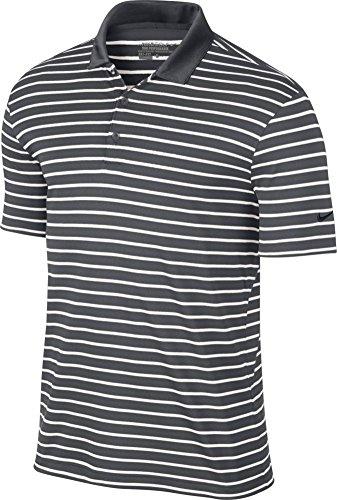 Designer Golf Shirts - 6