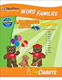NewPath Learning Word Families Curriculum Mastery