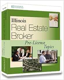 Trading platforms real estate chicago illinois