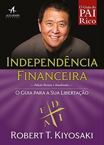 Pai rico independência financeira