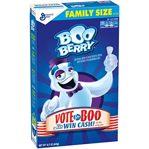 general-mills-cereals-boo-berry-157-oz