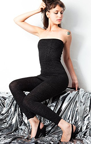 Sexy Pull Mini-robe Top Tube, Haussement Crayon Et Bas Collants Hauteur De Kd Danse Nyc Prune