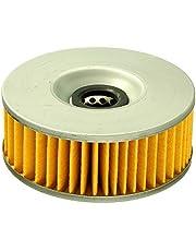 FRAM CH6002 Oil Filter (Yamaha 14-6002)