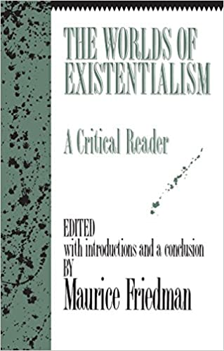 Existentialism is a humanism goodreads giveaways