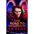 The Road to Helltown: An Urban Fantasy Thriller (Preternatural Affairs Book 9)