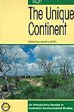 The Unique Continent, , 0702224758