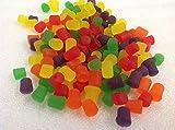 Heide Jujubes Juju Candy Jujube Bulk Candy 5 Pounds Juju Bees