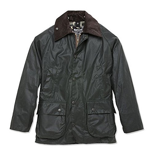 Barbour Jacket Liner - 2