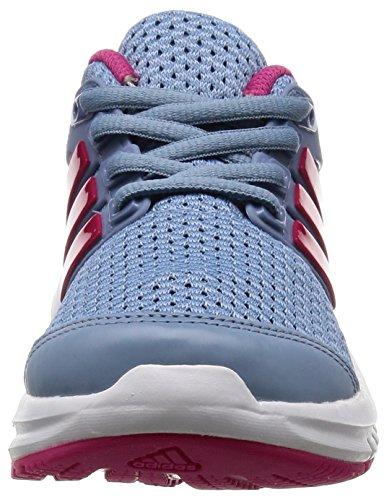 Adidas Energy Cloud K–Laufschuhe für Kinder, Blau–(azusen/azutac/rosfue),–33