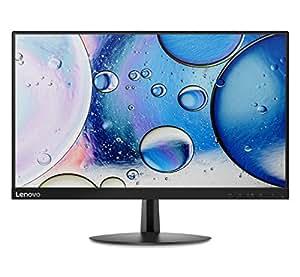 """Lenovo L22e-20 21.5"""" Full HD Plana Negro Pantalla para PC - Monitor (54,6 cm (21.5""""), 1920 x 1080 Pixeles, Full HD, 4 ms, Negro)"""