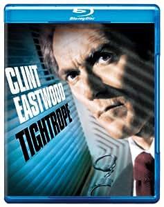 Tightrope (BD) [Blu-ray]