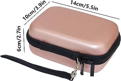 Brappo  product image 2