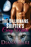 When Lilah Murphy started serving drinks at the exclusive Platinum Club, she never expected she would be on the menu.Biotech billionaire Gavin Stanton had one taste of the new, curvy server and his craving could never be satisfied until he had her fu...