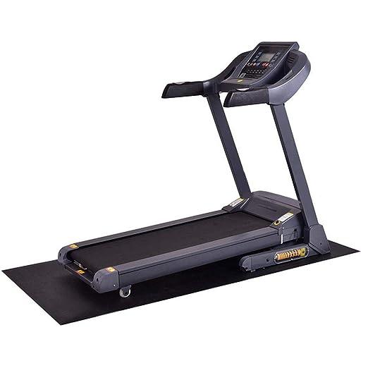 Tapete para cinta de correr de alta densidad para trabajo pesado ...