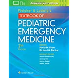 Fleisher and Ludwig's Textbook of Pediatric Emergency Medicine