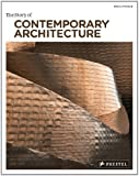 The Story of Contemporary Architecture, Paolo Favole, 3791345982
