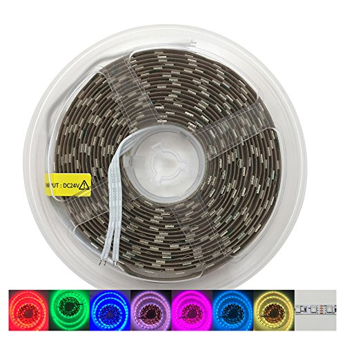 Led Strip Light Moulding - 5