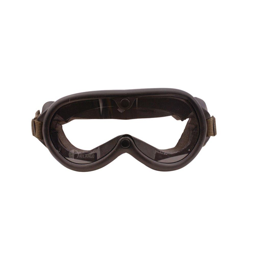 5ive Star Gear GI Spec Goggles
