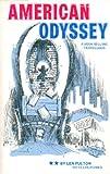 American Odyssey, Len Fulton and Ellen Ferber, 0913218472