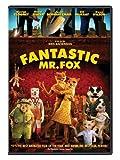 Fantastic Mr. Fox by 20th Century Fox