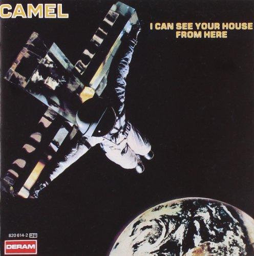 i-can-see-your-house-from-here