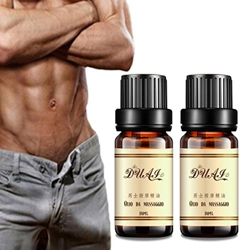 Sex Enlargement Essential Oil Bigger Longer Delay Sex Products For Men practical