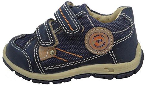 Primigi Boys DESMOND LAUFLERNSCHUHE 1171922, blau, EU 20