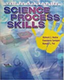 img - for Learning and Assessing Science Process Skills book / textbook / text book