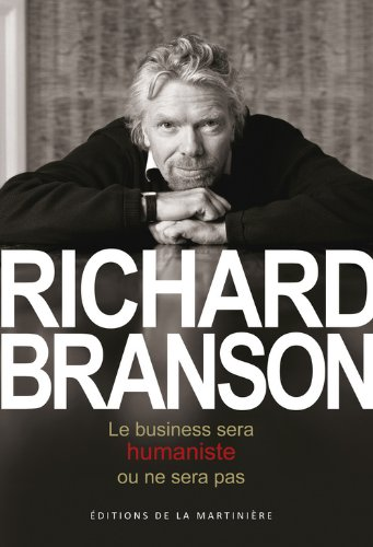 Le business sera humaniste ou ne sera pas