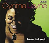 Beautiful Soul by Cynthia Layne (2008-10-14)