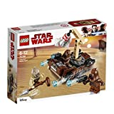 Lego 75198 Star Wars Tatooine Battle Pack
