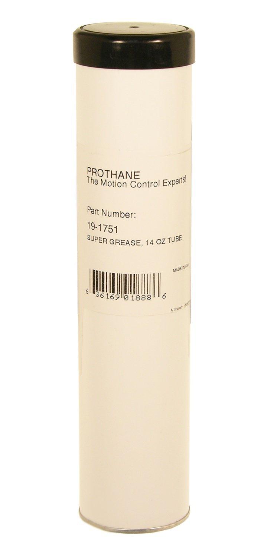 Prothane 19-1751 Super Grease Tube - 14 oz.