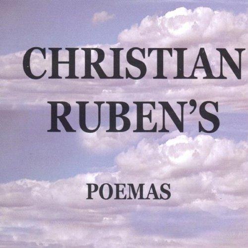 Amazon.com: Por Que Te Amo: Christian Ruben: MP3 Downloads