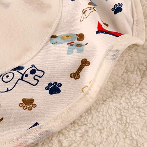 Amazon.com : Spring Summer Style 100% Cotton Baby Sleeping Bag Animal Printed Baby Sleep Sack Baby Stroller Sleeping Bag Baby Swaddle Blanket : Sports & ...